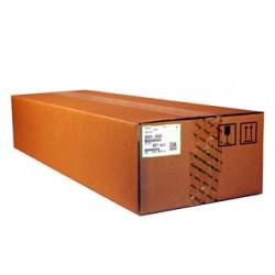 Collecteur de toner usagé Ricoh pour Aficio MPC3001 / MPC3501