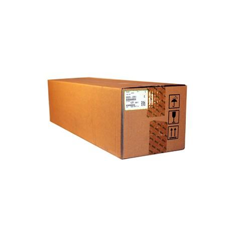Unités tambours couleurs Ricoh pour Aficio MPC 2800 / MPC 3300