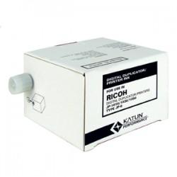 5 * Cartouches noires génériques pour Ricoh JP1235/ 1250/ 3000