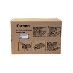 Bac de récupération de toner usagé Canon pour copieur IRC4580i...