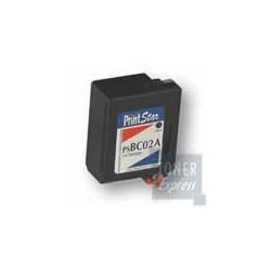 Cartouche d'encre générique noire pour imprimante CANON BJ 10/100/10E...
