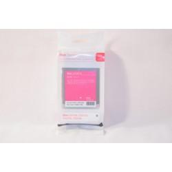 Encre magenta OCE IJC236 pour CS2124/CS2136 (1831B003)