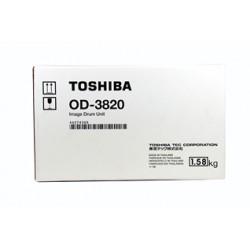 Tambour Toshiba noir pour E-studio 332S/ 382P ...(OD-3820)