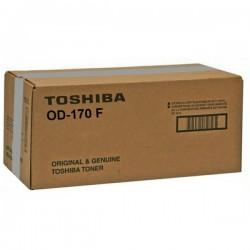 Tambour Toshiba pour e-studio 170f