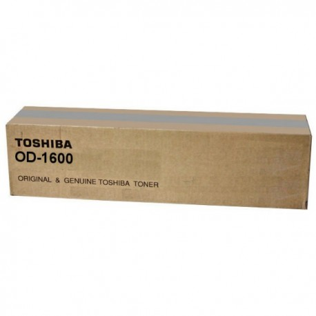 Tambour Toshiba pour e-studio 200L / 230 / 280....(41303611000)