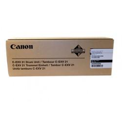 Unité tambour noir Canon pour IRC2380 / IRC2550 ....(C-EXV21)