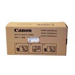 Bac de récupération toner usagé Canon pour IRC 2020 / 2030 (C-EXV34) (FM38137)