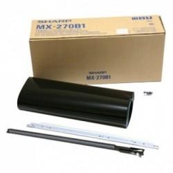 Primary transfer kit Sharp pour copieur MX2300N, MX2700N