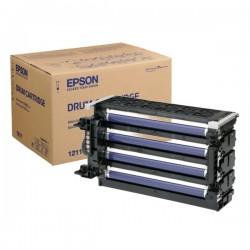Bloc photoconducteur Epson pour Aculaser CX29NF / C2900dn / ...