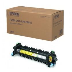Kit de Fusion (Four) Epson 220V pour aculaser C3900/CX37DTN/CX37DN...