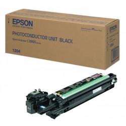 Tambour noir Epson pour aculaser C3900/CX37DTN/CX37DN...