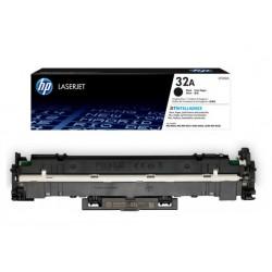 Photoconducteur - Tambour N°32A Noir HP pour Imprimante Laser