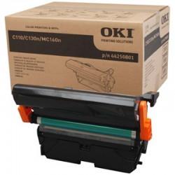 Unité image Oki pour C110 / C130 / MC160n
