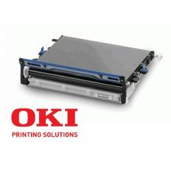 Unité de transfert Oki pour imprimante Oki C8600 / C8800 / MC851 ...
