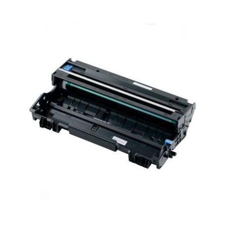 Tambour générique pour Brother DCP-L5500DN/ L5000/ L6600.. (DR-3400)