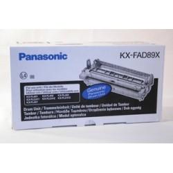 Tambour Panasonic pour KX-FL401 ....