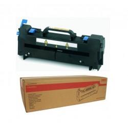 Kit de fusion Oki pour imprimante Oki C8600 / C8800 ...