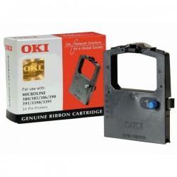 cartouche originale et compatible imprimante oki microline 3390. Black Bedroom Furniture Sets. Home Design Ideas