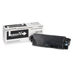 Toner Noir pour Kyocera Ecosys M6030 / P6130..... (TK-5140K)