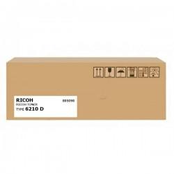 Toner Ricoh pour Aficio 1060/1075/2051... (842116 / Type 6210D)