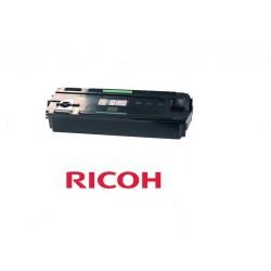 Récupérateur toner usagé Ricoh pour Aficio MP C4503 / MP C5503 / MP C6003 (D2426400) (D1496400) (D2426000)