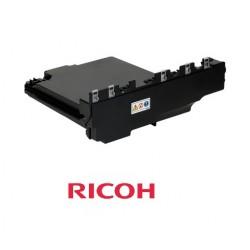 Récupérateur toner usagé Ricoh pour MP C305SP / MP C305SPF