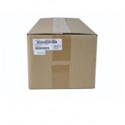 Unité de développement Konica Minolta pour Bizhub 222 / Bizhub 282 ... (4040-0752-00)