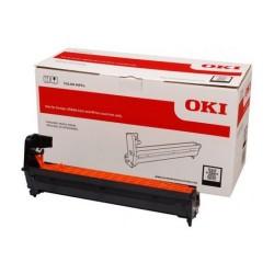 OKI C822//C831//C841 Transportband 80K