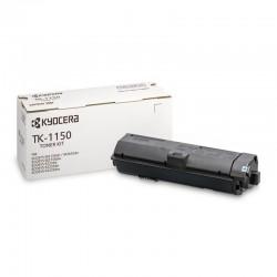Toner original Kyocera (TK-1150) pour M2135 / M2235 / M2635 / P2235