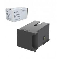 Collecteur d'encre usagé Epson pour WorkForce pro WP-M4015...