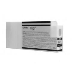 Pigment Noir Photo EPSON SP 7900/9900/7700/9700