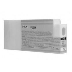 Pigment Gris EPSON SP 7900/9900
