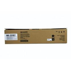 Toner noir Sharp pour copieur MX M283N / M363N.... (MX500GT)