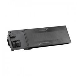 Toner noir générique pour Sharp AR 6020 (MX237GT)
