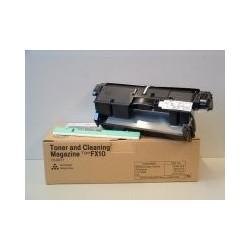 Toner Noir Ricoh Type 1210D (430438)