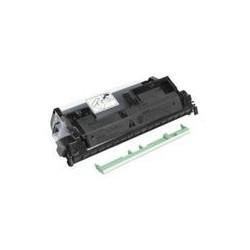 Toner Noir Ricoh Type 150 (339481)