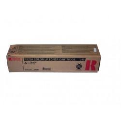 Toner noir Ricoh Type 245 pour CL4000 / CL4000DN / CL4000HDN