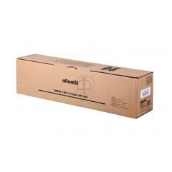 Tambour couleur Olivetti pour d-color MF220 / MF280 / MF360