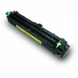 Unité de fusion Epson pour EPL N2550
