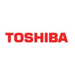 Unité de fusionToshiba pour e-studio 287cs / 347cs / 407cs (6LK12908200)