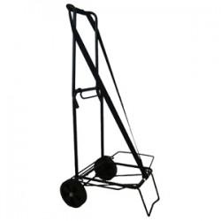 Chariot polyvalent Norris 230