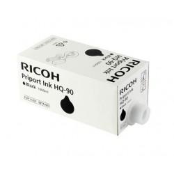 6 x Toner Ricoh pour HQ 7000 / HQ 9000