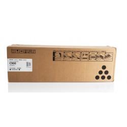 Toner noir Ricoh pour Pro C900 / C720 (828040)