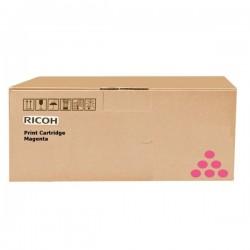 Toner magenta Ricoh pour Pro C900 / C720 (828042)