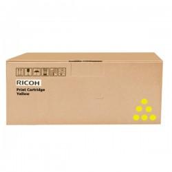 Toner jaune Ricoh pour Pro C900 / C720 (828041)