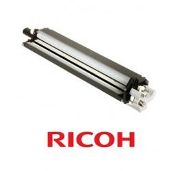Bloc de nettoyage courroie de transfert Ricoh pour aficio MP C2500