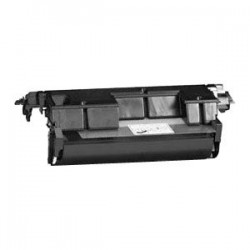 Toner Noir générique pour Ricoh Type 150 (339481)