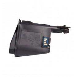 Toner générique pour Kyocera Mita FS 1041 / FS 1220mfp / FS 1320mfp (TK-1115)