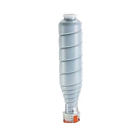 Toner générique pour Konica Minolta Di551 / Di5510 / Di650 / Di7210