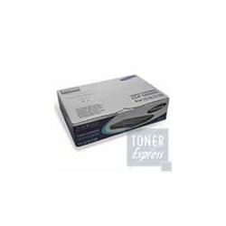 Toner Laser Samsung CLP510D5C Cyan